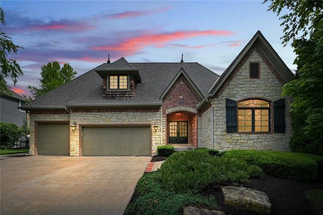 10500 W 163rd Street Property Photo 1