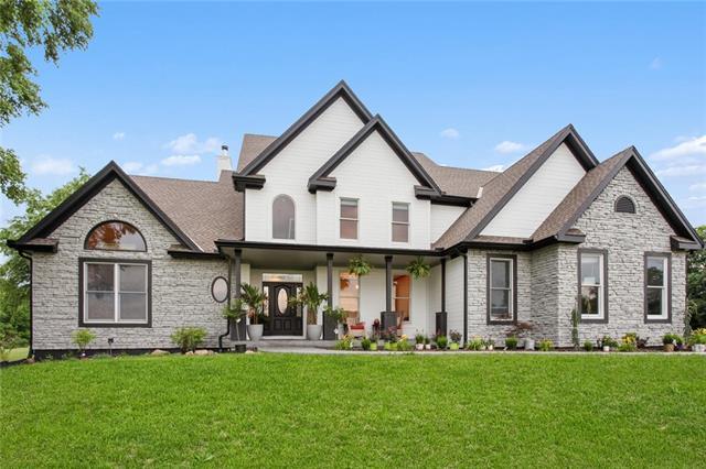 12620 Ne 144th Street Property Photo