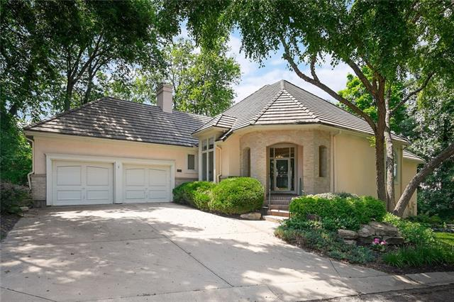 4718 N Holly Court Property Photo