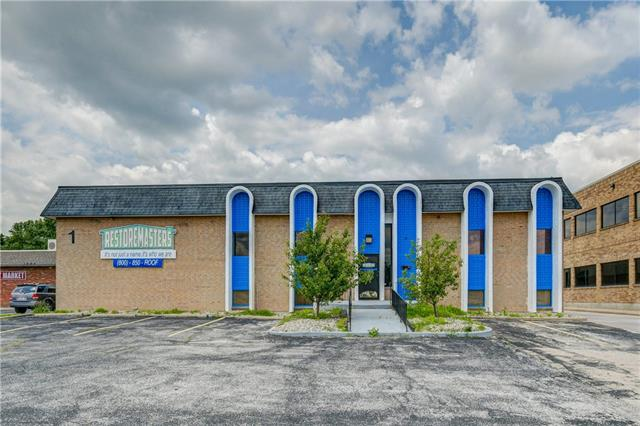 6616 Raytown Road Property Photo
