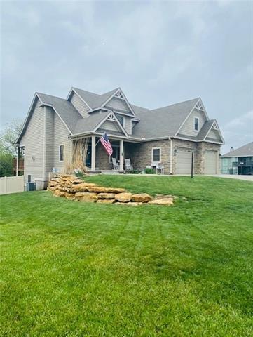 4323 Se Stone Ledge Drive Property Photo