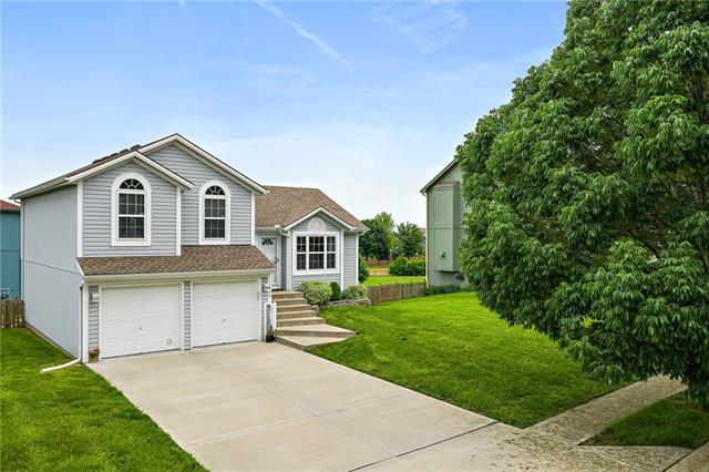 Brooke Ridge Real Estate Listings Main Image