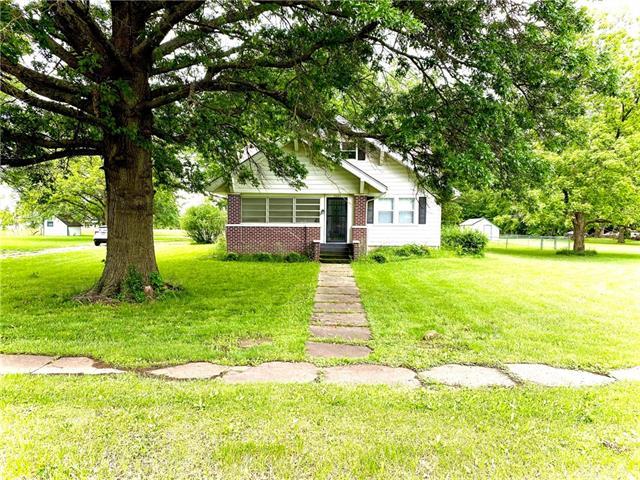 1501 Laurel Street Property Photo