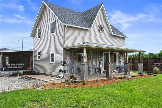 31983 Ne Utah Road Property Photo