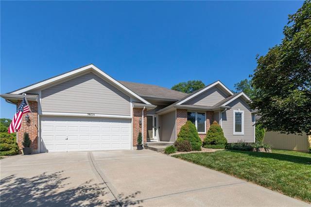 Claybrook Real Estate Listings Main Image