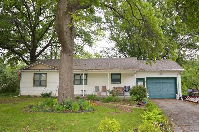 65337 Real Estate Listings Main Image
