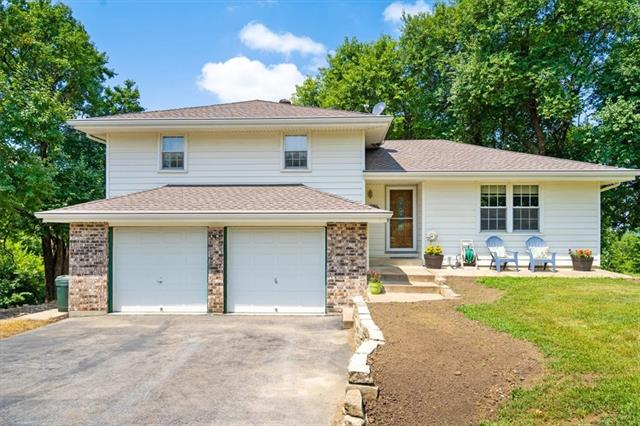 21302 Se Clover Hills Road Property Photo