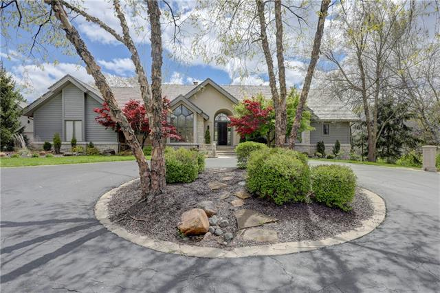3805 W 123rd Street Property Photo 1