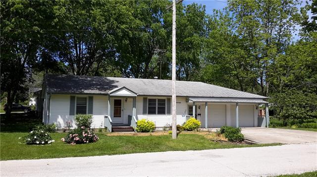 410 S Elm Street Property Photo