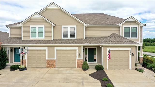 34074 W 90th Circle Property Photo 1