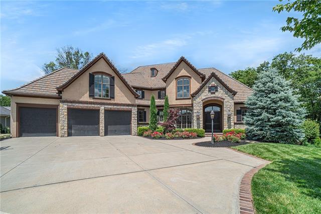 6050 Southlake Drive Property Photo