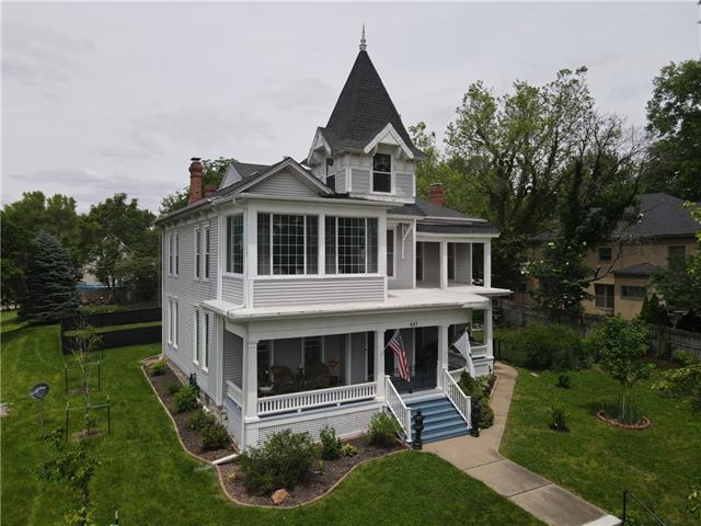 623 Laramie Street Property Photo