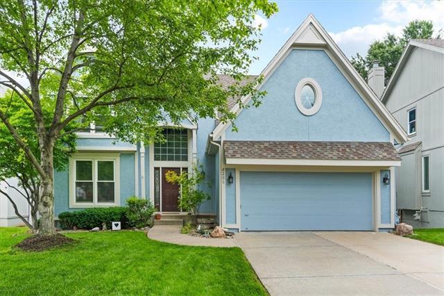Birchwood Place Real Estate Listings Main Image