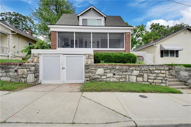 2508 W 43rd Avenue Property Photo