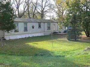 118 E 5th Street Property Photo