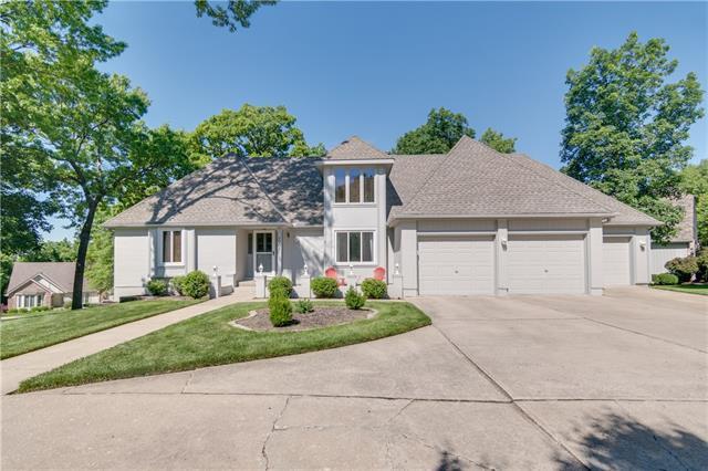 4908 Whitney Drive Property Photo 1