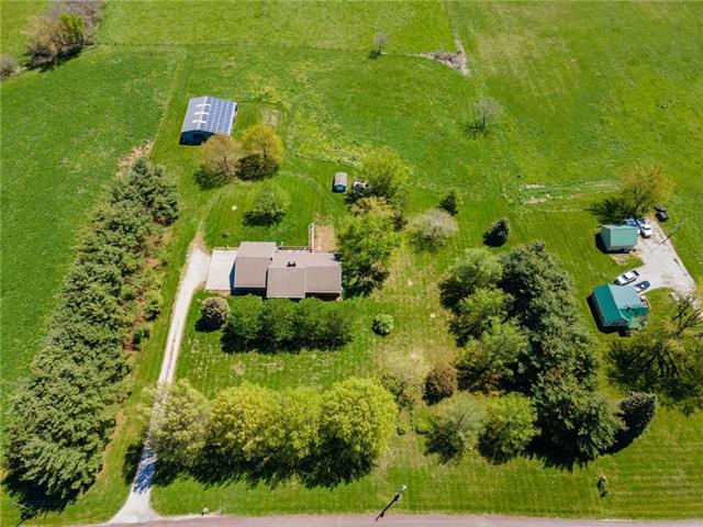 5211 Se 140 Road Property Photo