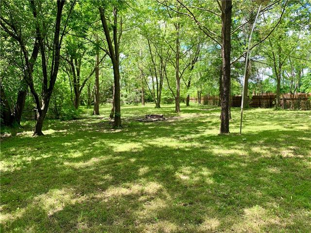 Chiles Beall H Subdivision Real Estate Listings Main Image