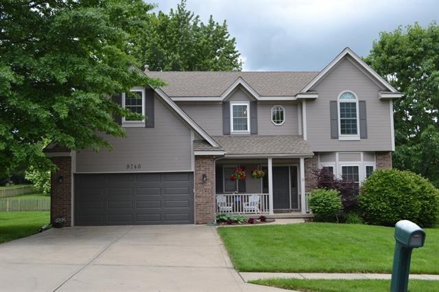 9740 N Ash Avenue S Property Photo