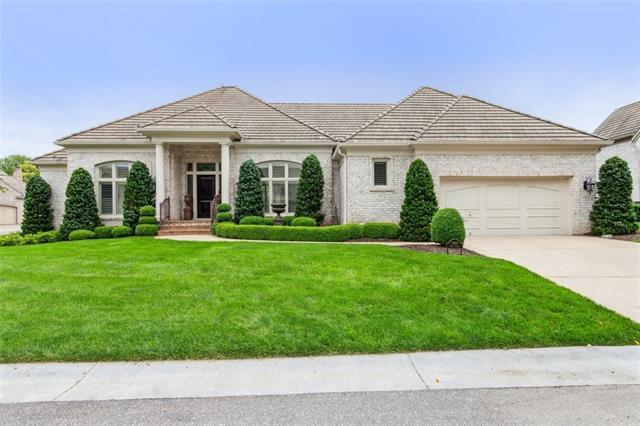 11401 High Drive Property Photo 1