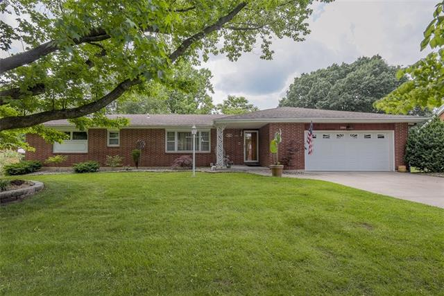 Blueberry Hills North Real Estate Listings Main Image