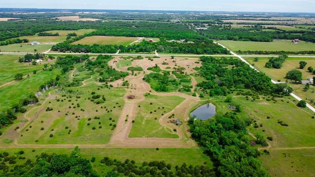 68 Hwy Pleasant Valley-lot1 Road Property Photo