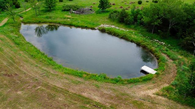 68 Hwy Pleasant Valley-lot2 Road Property Photo