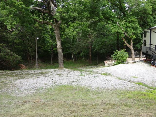 73 W Sugar Lake Drive Property Photo