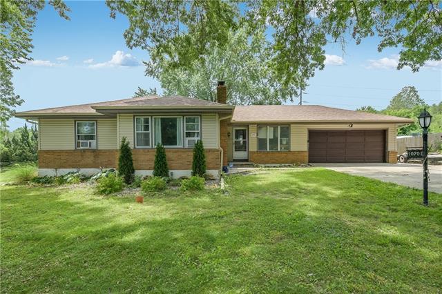 10701 E 34th Street Property Photo