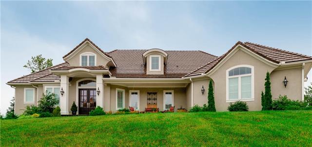 4727 Nw Canyon Circle Property Photo 1