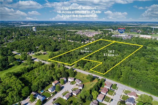 4547 N Bennington Avenue Property Photo