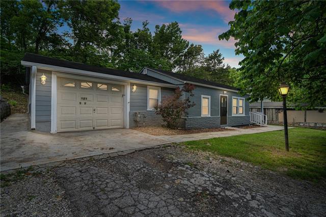 1518 S 7 Street Property Photo