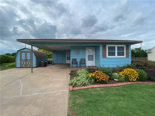 67104 Real Estate Listings Main Image