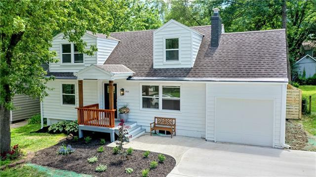 4501 W 70th Street Property Photo 1