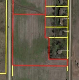 Lot 2 169 Hwy Highway Property Photo