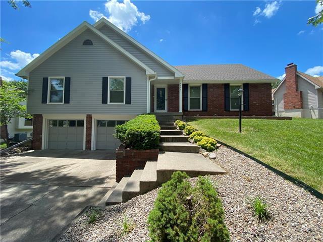 6642 N Anita Avenue Property Photo