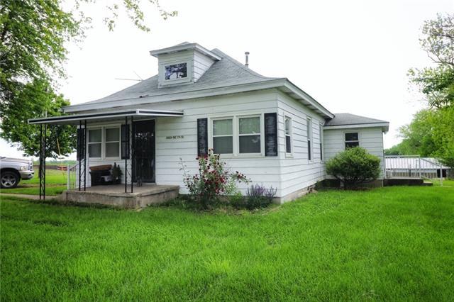30624 Ne 174th Street Property Photo