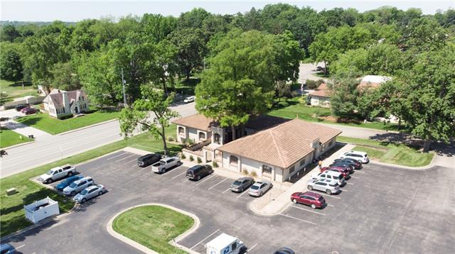 3105 Frederick Avenue Property Photo
