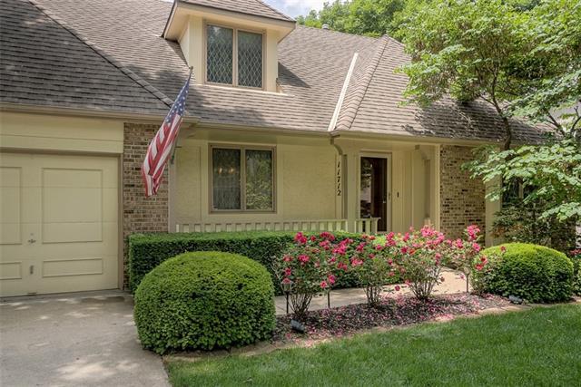 11712 Hadley Street Property Photo