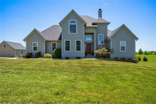 Bear Lake Real Estate Listings Main Image