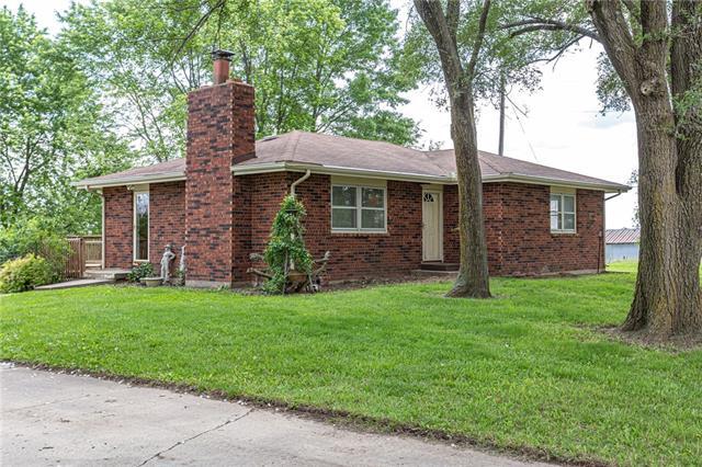 24730 195th Street Property Photo 1