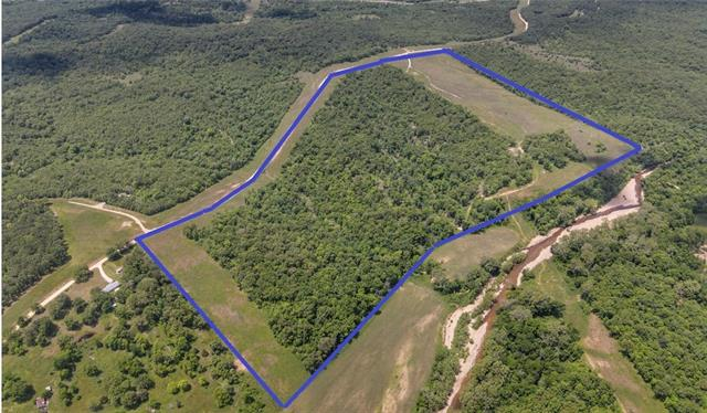 0000 Nycum Road Property Photo