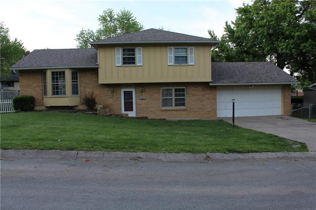 12908 E 50th Street S Property Photo
