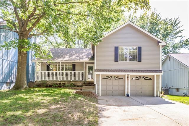 Clayton Real Estate Listings Main Image