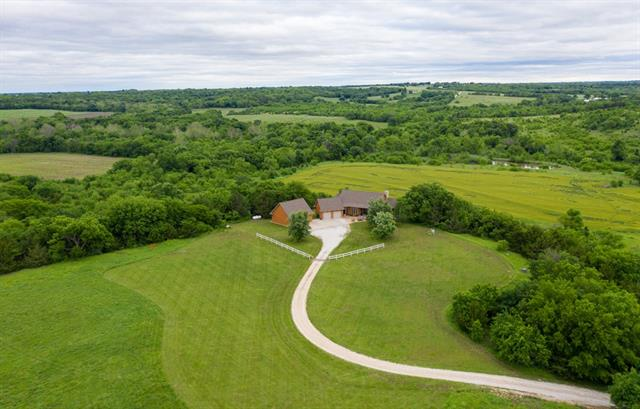 Greeley Real Estate Listings Main Image