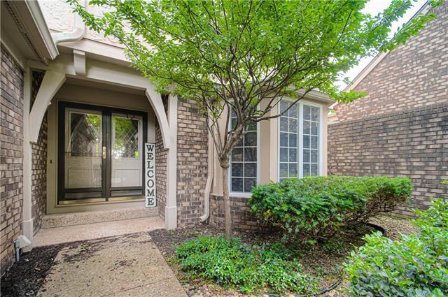 6327 Kennett Place Property Photo