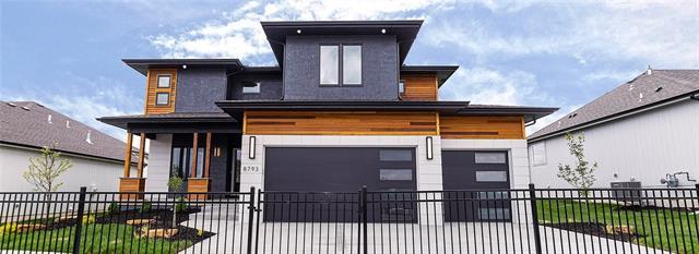 15302 W 172nd Place Property Photo