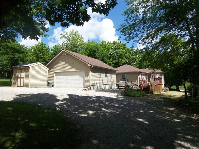 W 130 Sugar Lake Drive Property Photo