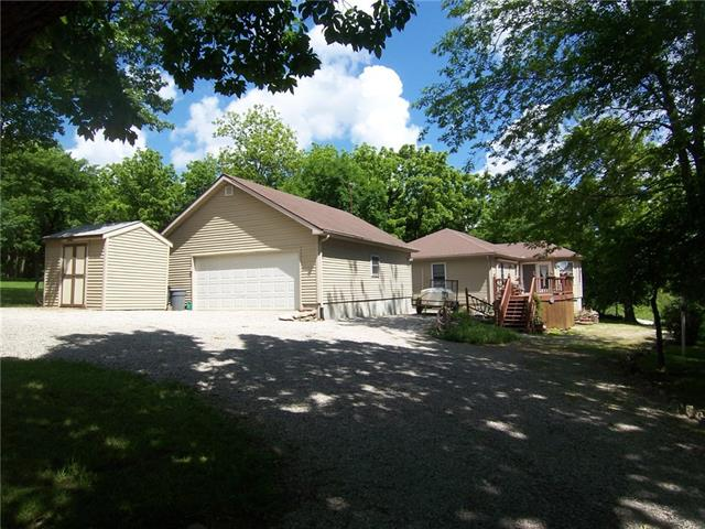 130 W Sugar Lake Drive Property Photo