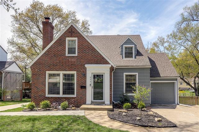 Clarkhurst Real Estate Listings Main Image